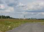 Коттеджный посёлок Зосимово 49