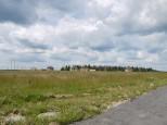 Коттеджный посёлок Зосимово 50