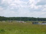Коттеджный посёлок Зосимово 53