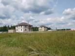 Коттеджный посёлок Зосимово 55