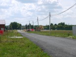Коттеджный посёлок Зосимово 57