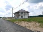 Коттеджный посёлок Зосимово 58