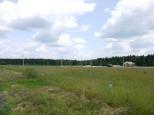 Коттеджный посёлок Зосимово 61