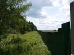 Коттеджный посёлок Зосимово 62