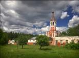 Коттеджный посёлок Зосимово 65