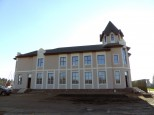 Коттеджный посёлок Зосимово 26