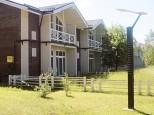 Коттеджный посёлок Жаворонки-1 11