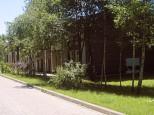 Коттеджный посёлок Жаворонки-1 9