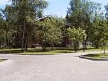 Коттеджный посёлок Жаворонки-1 8
