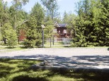 Коттеджный посёлок Жаворонки-1 4