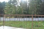 Коттеджный посёлок Уварово Парк 1