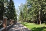 Коттеджный поселок Азарово 35