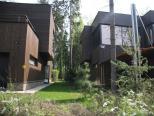 Коттеджный посёлок Резиденция Рублево 23