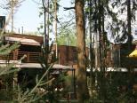 Коттеджный посёлок Резиденция Рублево 32