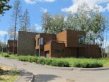 Коттеджный посёлок Резиденция Рублево 53