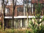 Коттеджный посёлок Резиденция Рублево 5