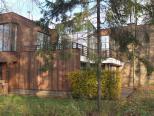 Коттеджный посёлок Резиденция Рублево 6