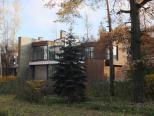 Коттеджный посёлок Резиденция Рублево 9