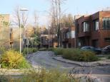 Коттеджный посёлок Резиденция Рублево 11