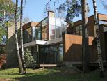 Коттеджный посёлок Резиденция Рублево 15