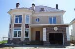 Коттеджный посёлок Кленовая Аллея 1
