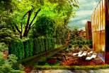 Коттеджный поселок Футуро Парк 4