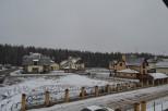 Коттеджный посёлок Шато-Лужки 1