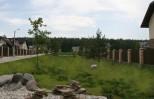 Коттеджный посёлок Шато-Лужки 5