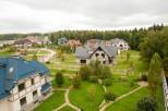 Коттеджный посёлок Успенский лес 1