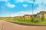 Коттеджный посёлок Левитан 1
