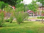 Коттеджный посёлок Левитан 2