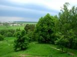 Коттеджный посёлок Река-Река 2