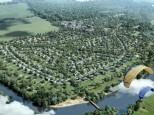 Коттеджный посёлок Река-Река 3