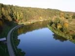 Коттеджный посёлок Река-Река 4