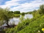 Коттеджный посёлок Река-Река 6
