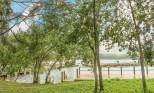 Коттеджный посёлок Аква Вилла 22