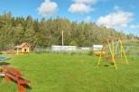 Коттеджный посёлок Аква Вилла 19
