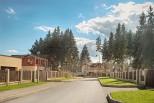 Коттеджный посёлок Пестово 58