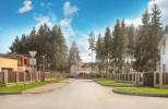 Коттеджный посёлок Пестово 56