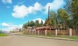 Коттеджный посёлок Пестово 51