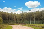 Коттеджный посёлок Пестово 43
