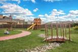 Коттеджный посёлок Пестово 23