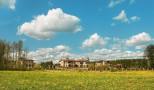 Коттеджный посёлок Пестово 17