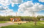 Коттеджный посёлок Пестово 14