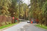 Коттеджный посёлок Пестово 1