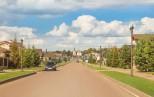 Коттеджный посёлок Пестово 3
