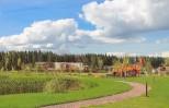Коттеджный посёлок Пестово 5