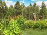 Коттеджный поселок Лесные просторы 5