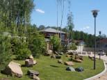 Коттеджный посёлок Шелестово 3