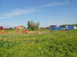 Коттеджный посёлок Чеховские угодья 2
